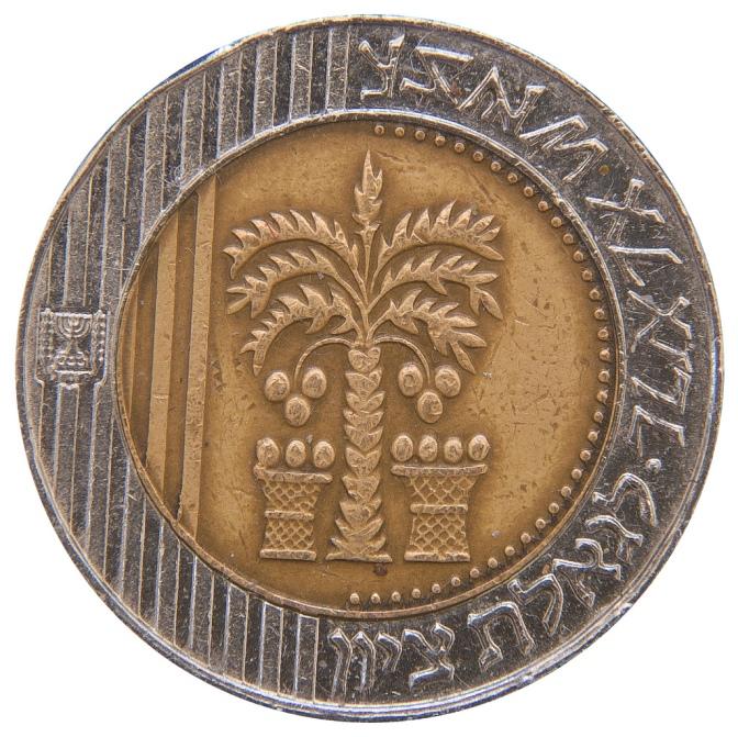 מדוע הארנונה בחיפה אינה מעודדת עסקים קטנים?