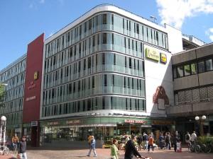 building-facades-4990-12006