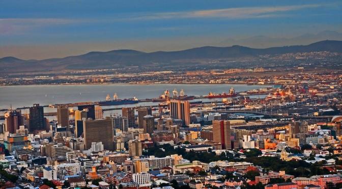 """פרופ' עדנה שביב, מומחית לבנייה ירוקה: """"אנו נמצאים בנקודת האל-חזור מבחינת התפתחות העיר"""""""
