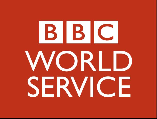המאבק בנושא מפרץ חיפה מגיע לרדיו ה-BBC העולמי – Haifa Bay Struggle Reaches BBC World Service