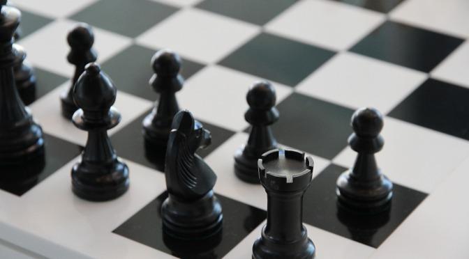 """שביל הזהב של תמ""""א 38: כללי משחק ברורים בין התושבים ליזמים. פרק ד'"""