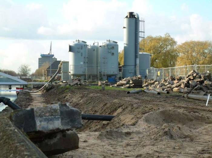 20160222 Westergasfabriek pictures_Page_14